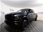 2018 Ram 2500 Mega Cab 4x4, Pickup #JG126898 - photo 1