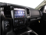 2018 Ram 2500 Mega Cab 4x4, Pickup #JG126898 - photo 26