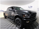 2018 Ram 2500 Mega Cab 4x4, Pickup #JG126898 - photo 4