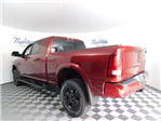 2018 Ram 2500 Mega Cab 4x4 Pickup #JG134751 - photo 1