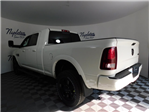2018 Ram 2500 Mega Cab 4x4, Pickup #JG175497 - photo 1