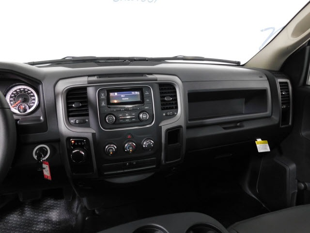 2018 Ram 1500 Regular Cab 4x2,  Pickup #JG178135 - photo 18