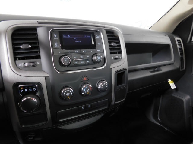 2018 Ram 1500 Regular Cab 4x2,  Pickup #JG178135 - photo 26