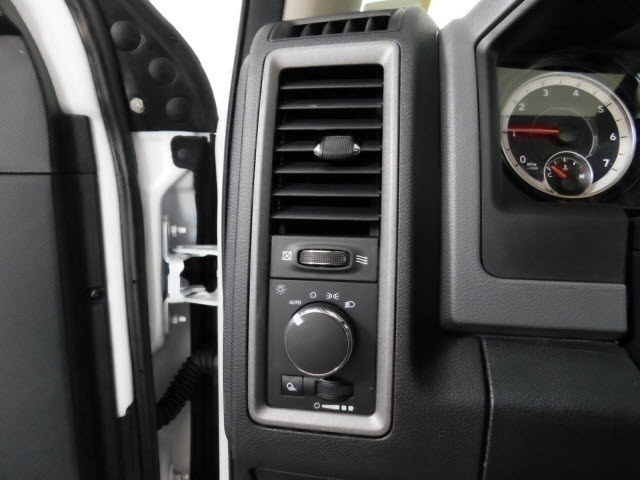 2018 Ram 1500 Regular Cab 4x2,  Pickup #JG178135 - photo 29