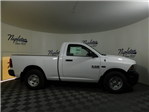 2018 Ram 1500 Regular Cab 4x2,  Pickup #JG178135 - photo 6