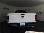 2018 Ram 1500 Regular Cab 4x2,  Pickup #JG178135 - photo 8