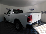 2018 Ram 1500 Regular Cab 4x2,  Pickup #JG178135 - photo 2