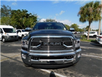 2018 Ram 3500 Crew Cab DRW 4x4, Pickup #JG182934 - photo 3