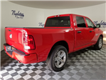 2018 Ram 1500 Crew Cab 4x2,  Pickup #JG194266 - photo 18