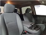 2018 Ram 1500 Crew Cab 4x2,  Pickup #JG194266 - photo 27