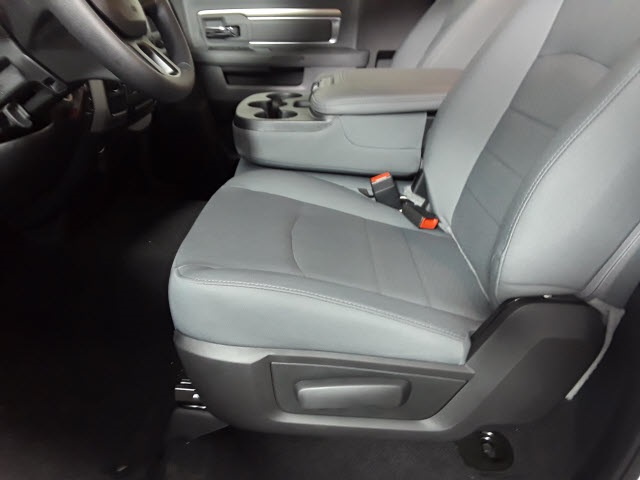 2018 Ram 1500 Regular Cab 4x2,  Pickup #JG214282 - photo 11