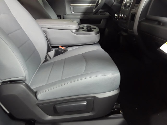 2018 Ram 1500 Regular Cab 4x2,  Pickup #JG214282 - photo 24