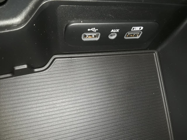 2018 Ram 1500 Regular Cab 4x2,  Pickup #JG214282 - photo 5