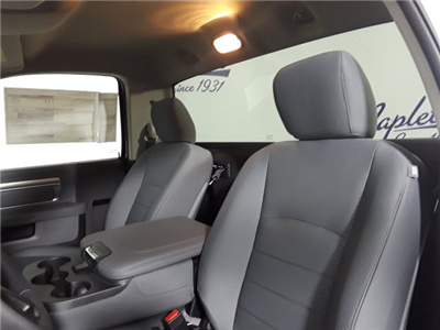 2018 Ram 1500 Regular Cab 4x2,  Pickup #JG214282 - photo 12