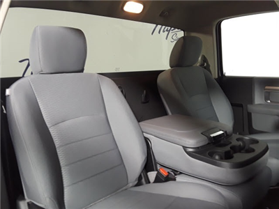 2018 Ram 1500 Regular Cab 4x2,  Pickup #JG214282 - photo 25