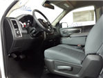 2018 Ram 1500 Regular Cab 4x2,  Pickup #JG214282 - photo 10