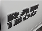 2018 Ram 1500 Regular Cab 4x2,  Pickup #JG214282 - photo 17
