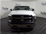 2018 Ram 1500 Regular Cab 4x2,  Pickup #JG214282 - photo 29