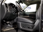 2018 Ram 2500 Crew Cab 4x4,  Pickup #JG218187 - photo 7