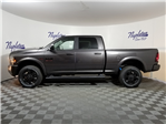 2018 Ram 2500 Crew Cab 4x4,  Pickup #JG218187 - photo 18