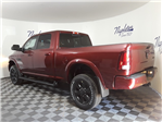 2018 Ram 2500 Crew Cab 4x4, Pickup #JG218190 - photo 1