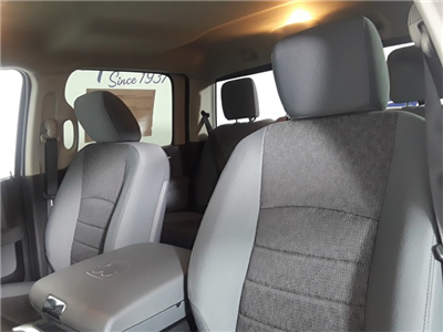 2018 Ram 1500 Crew Cab 4x4,  Pickup #JG226627 - photo 13