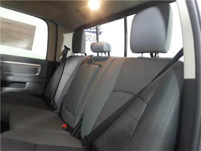 2018 Ram 1500 Crew Cab 4x4,  Pickup #JG226627 - photo 18