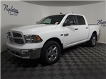 2018 Ram 1500 Crew Cab 4x4,  Pickup #JG226627 - photo 1