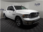 2018 Ram 1500 Crew Cab 4x4,  Pickup #JG226627 - photo 32