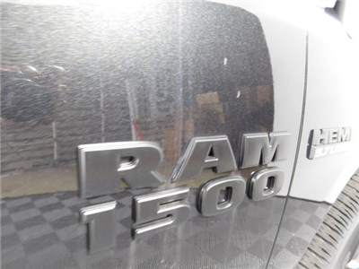 2018 Ram 1500 Quad Cab, Pickup #JS101065 - photo 30