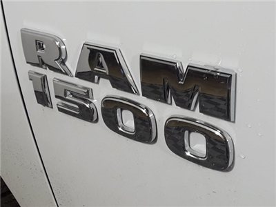 2018 Ram 1500 Quad Cab, Pickup #JS211535 - photo 17