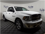 2018 Ram 1500 Quad Cab, Pickup #JS211535 - photo 32