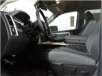 2018 Ram 1500 Quad Cab, Pickup #JS211535 - photo 10