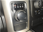 2018 Ram 1500 Quad Cab, Pickup #JS211535 - photo 6