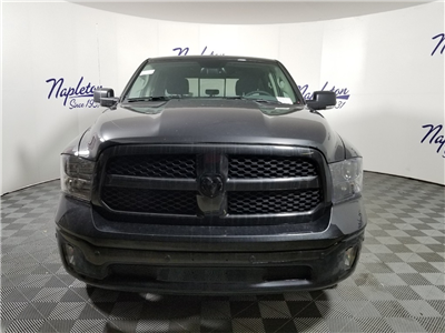 2018 Ram 1500 Crew Cab 4x2,  Pickup #JS225809 - photo 31