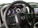 2018 Ram 1500 Crew Cab 4x2,  Pickup #JS225809 - photo 14