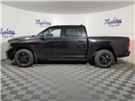 2018 Ram 1500 Crew Cab 4x2,  Pickup #JS225809 - photo 15