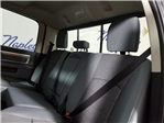 2018 Ram 1500 Crew Cab 4x2,  Pickup #JS225809 - photo 17
