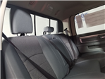 2018 Ram 1500 Crew Cab 4x2,  Pickup #JS225809 - photo 23