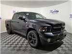 2018 Ram 1500 Crew Cab 4x2,  Pickup #JS225809 - photo 30
