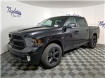 2018 Ram 1500 Crew Cab 4x2,  Pickup #JS225809 - photo 1
