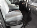 2018 Ram 1500 Quad Cab 4x2,  Pickup #JS239186 - photo 27
