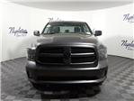 2018 Ram 1500 Quad Cab 4x2,  Pickup #JS239186 - photo 32