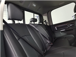 2018 Ram 1500 Crew Cab 4x4,  Pickup #JS255491 - photo 23