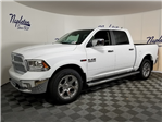 2018 Ram 1500 Crew Cab 4x4,  Pickup #JS255491 - photo 1
