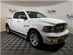 2018 Ram 1500 Crew Cab 4x4,  Pickup #JS255491 - photo 31