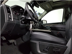 2018 Ram 1500 Crew Cab 4x4,  Pickup #JS255491 - photo 7