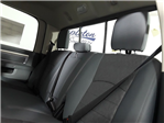 2018 Ram 1500 Crew Cab, Pickup #JS256307 - photo 18