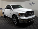 2018 Ram 1500 Crew Cab, Pickup #JS256307 - photo 31