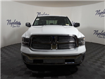 2018 Ram 1500 Crew Cab, Pickup #JS256307 - photo 32